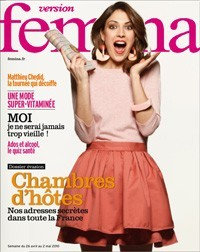 1272202476_en-kiosque-n-421covermagazine1