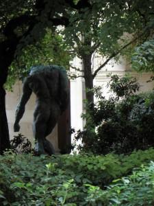 musee-beaux-arts-lyon-lestoitsdelyon