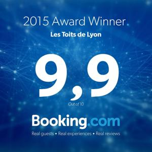 booking-gite-les-toitsdelyon