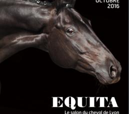 equita lyon 2016