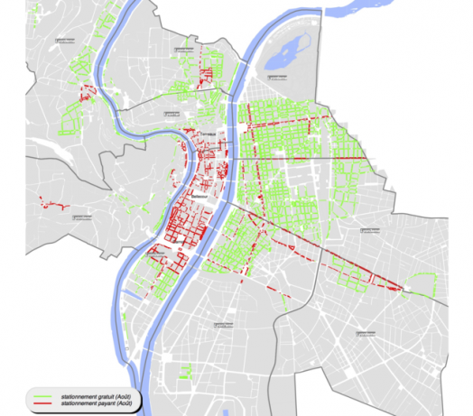 La-carte-2017-des-stationnements-gratuits-a-Lyon_image-gauche