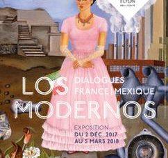 musee-beaux-arts-lyon-los-modernos
