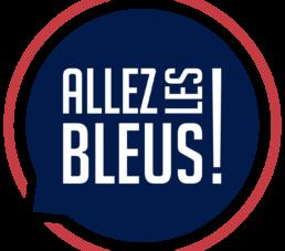 Logo_AllezLesBleus