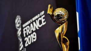 coupe-du-monde-foot-2019