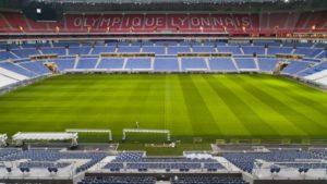 850228-ez-Grand-stade-Parc-OL-770x433